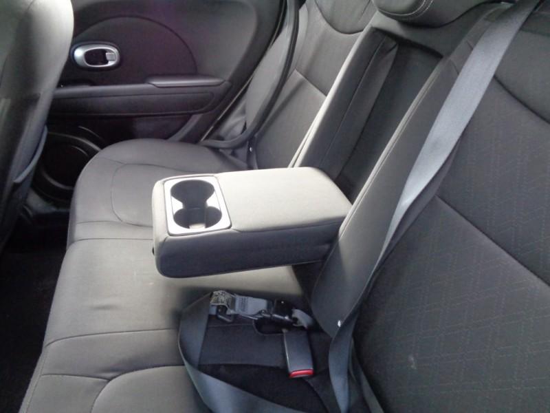 Kia Soul 2014 price $4,495