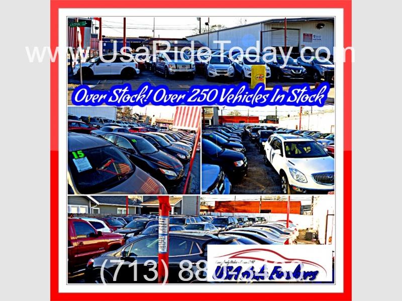 Ford F-150 SuperCrew 2001 price $3,495