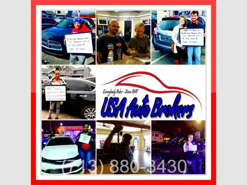 Lincoln Navigator 2010 price $9,995