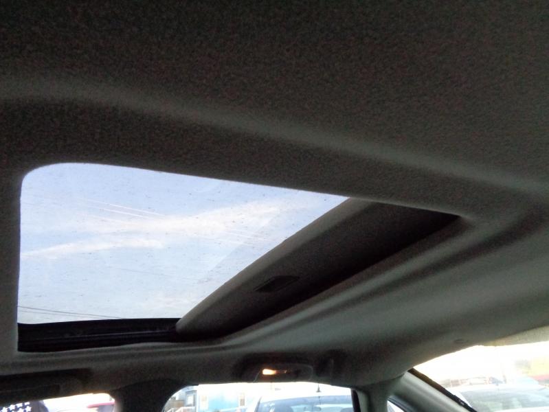 Chevrolet Impala 2005 price $3,995