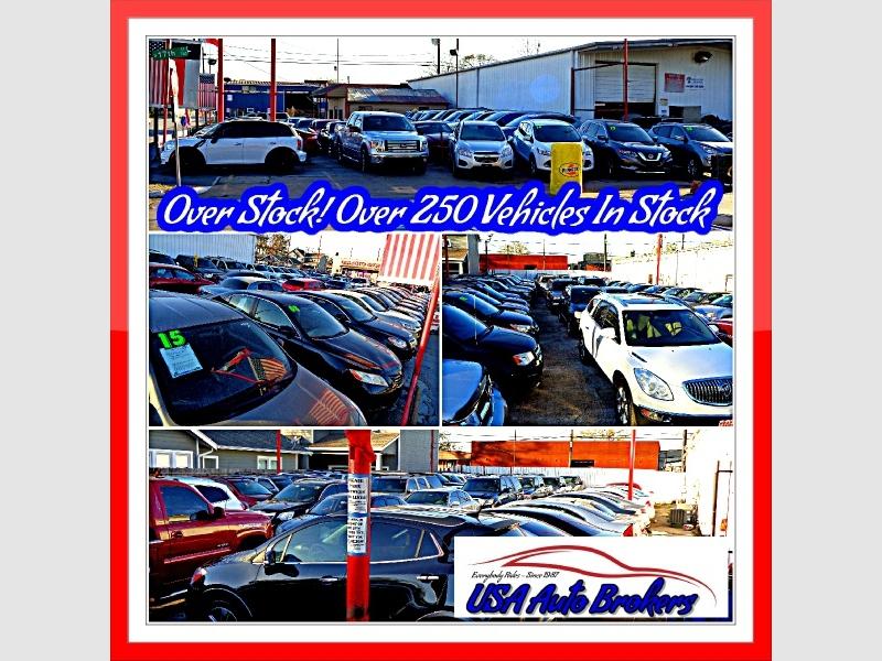 Chevrolet Impala 2010 price $6,495