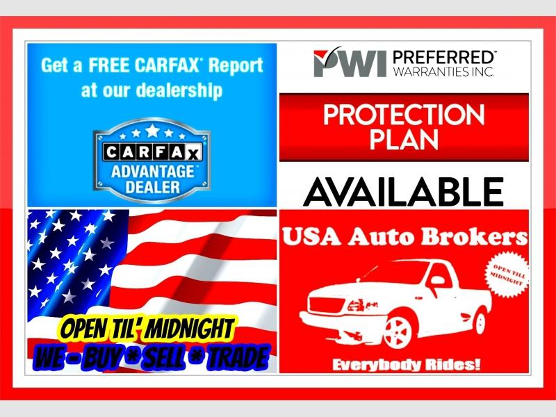Chevrolet Classic 2005 price $1,495