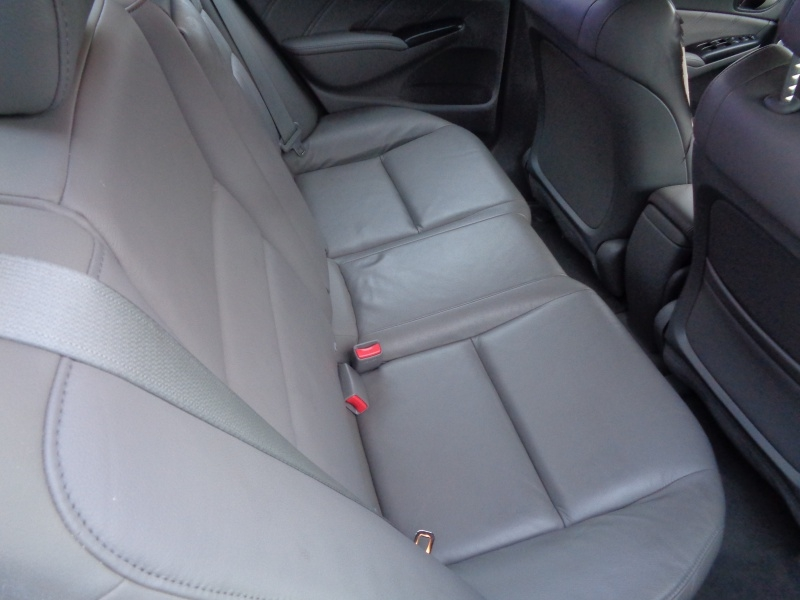 Honda Civic Sdn 2008 price $6,495
