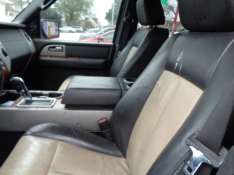 Ford Expedition 2007 price $5,495