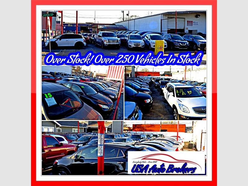 Nissan Titan 2006 price $4,995