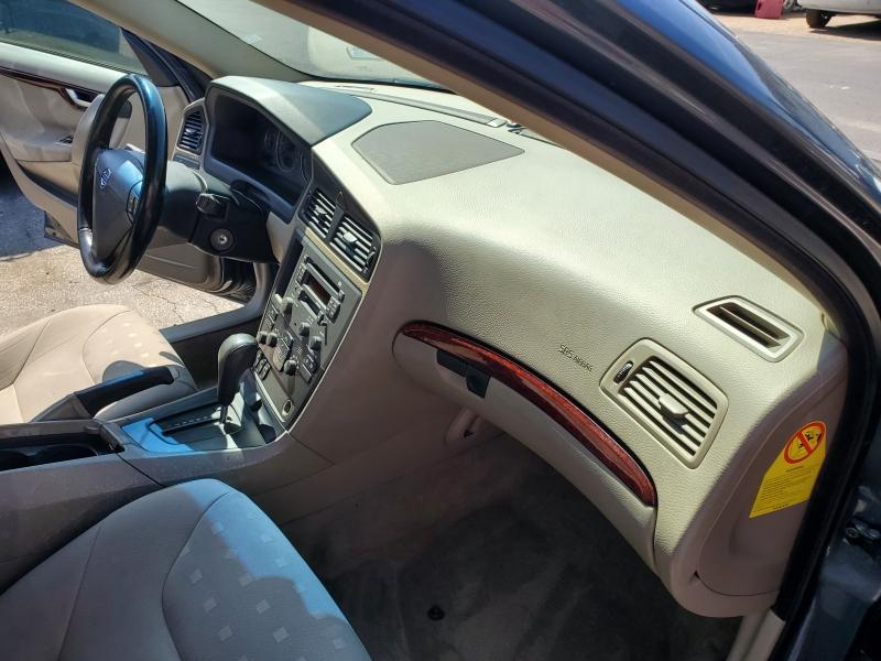 Volvo S 60 2004 price $3,995