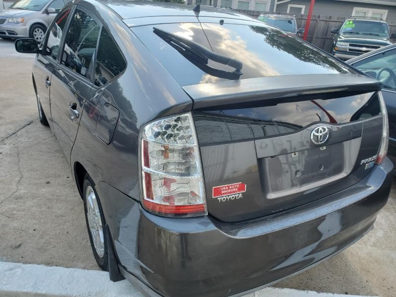 Toyota Prius 2008 price $3,995