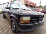 Dodge Dakota 1995