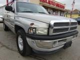 Dodge Ram 1500 2001