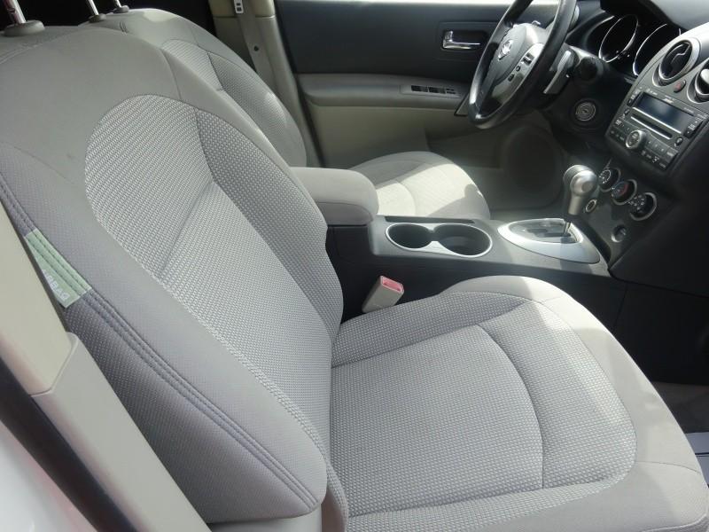 Nissan Rogue 2008 price $4,995