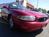 Buick LeSabre 2003