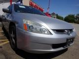 Honda Accord Sdn 2005