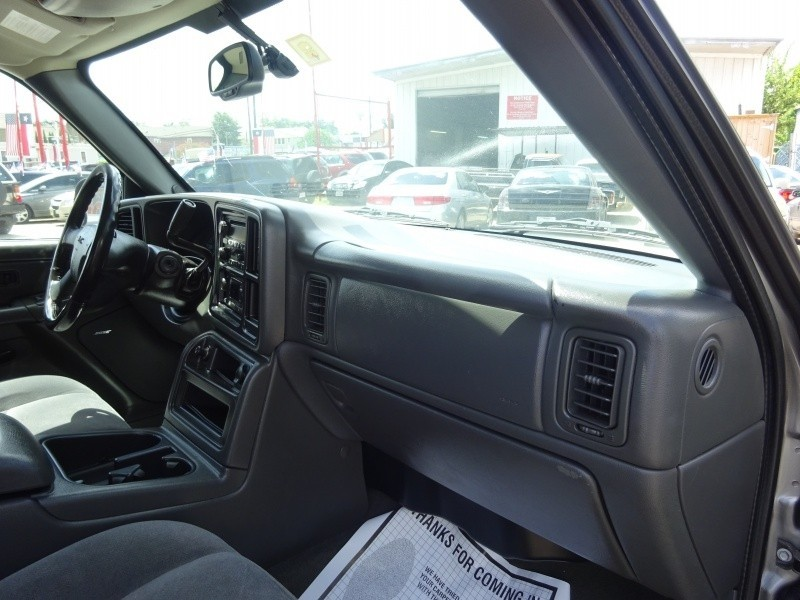 GMC Sierra 1500 2006 price $5,995