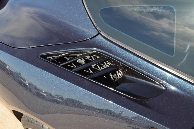 Chevrolet Corvette 2014 price $45,997