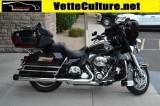 Harley-Davidson Ultra Classic 2013