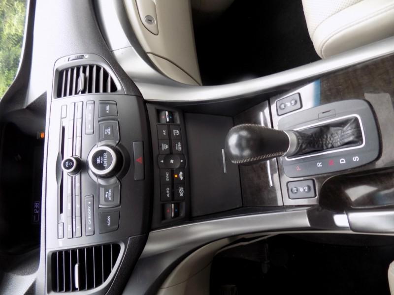 Acura TSX 2012 price $8,495