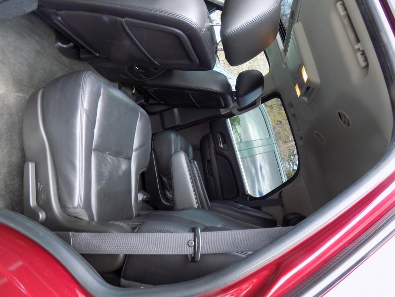 Chevrolet Tahoe 2010 price $8,995