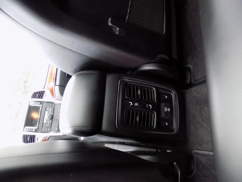 Jeep Grand Cherokee 2011 price $11,495