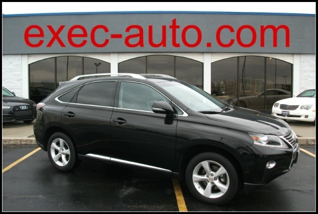 lexus cathedral city base ca suv for rx used htm sale