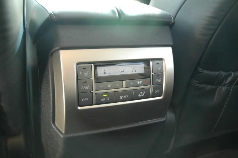 Lexus GX 460 2016 price $34,990