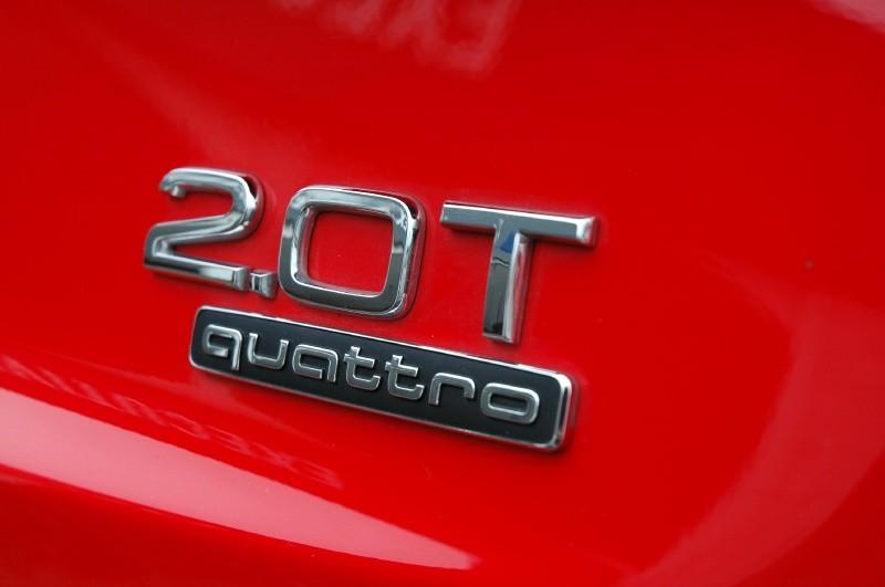 Audi Q3 Prestige 2016 price $26,490