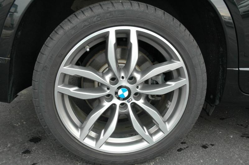 BMW X3 2017 price $33,990