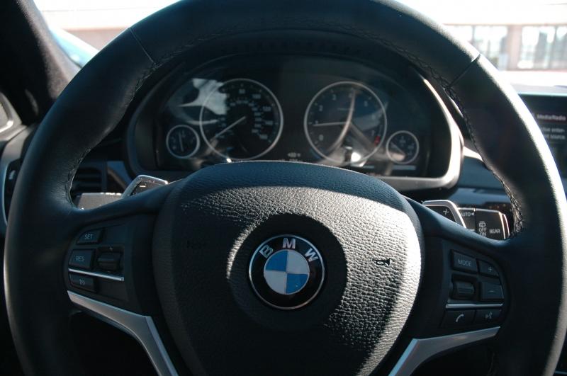 BMW X5 2018 price $42,990