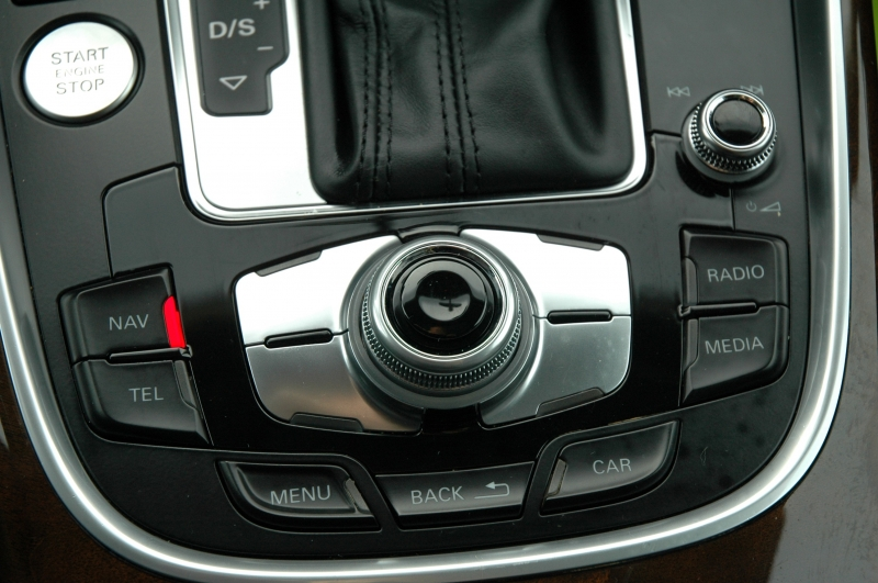 Audi Q5 2017 price $29,990