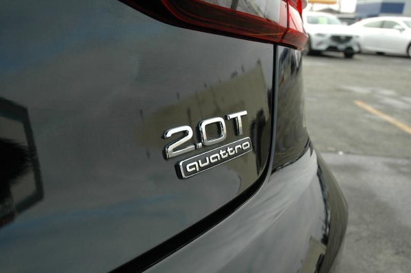 Audi A3 Cabriolet 2017 price $26,990