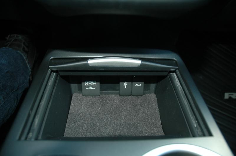 Acura RDX 2017 price $27,990