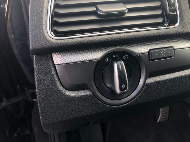 Volkswagen Passat 2017 price $15,990