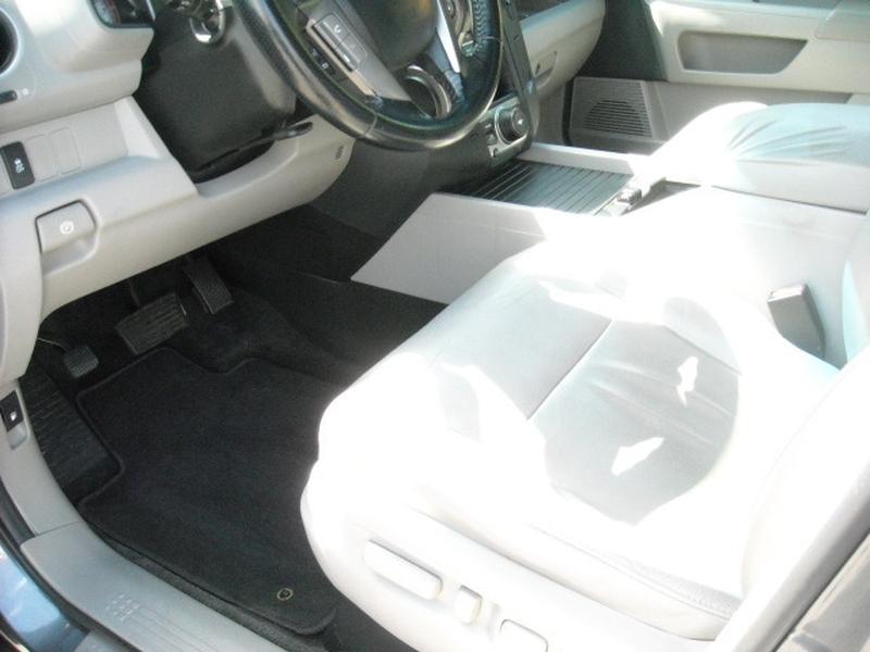 Honda Pilot 2012 price $7,900