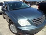Chrysler Pacifica 2007