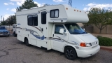 Winnebago VISTA 2004