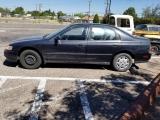 Honda Accord Sdn 1995