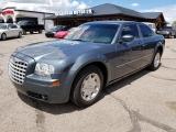 Chrysler 300-Series 2005