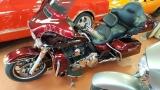 Harley-Davidson ULTRA CLASSIC 2015