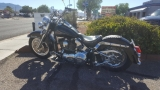 Harley-Davidson Other 2001