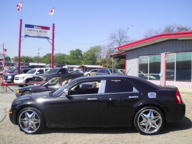 touring sale nationwide used chrysler cars autotrader for