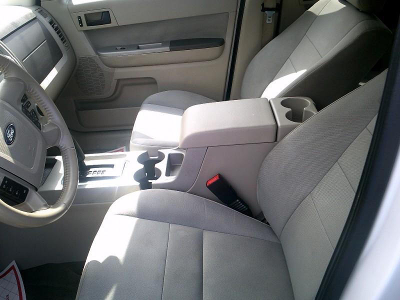 ford escape fwd dr xlt inventory tobys autos auto dealership  waco texas