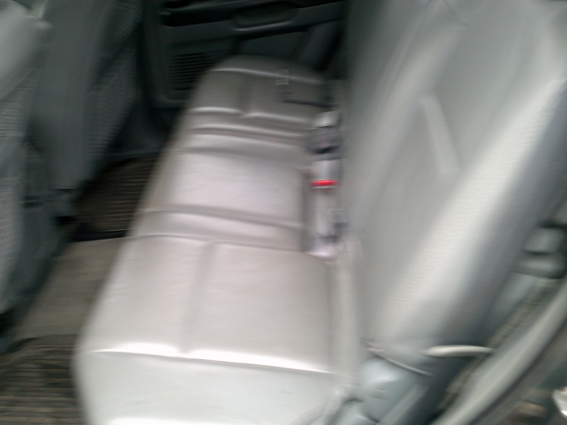 Honda Pilot 2003 price $1,450 Down