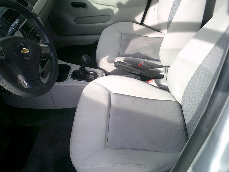 Chevrolet Cobalt 2010 price $3,950