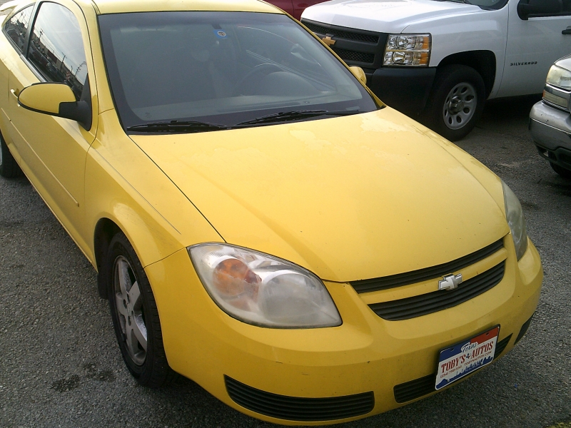 Chevrolet Cobalt 2005 price $900 Down