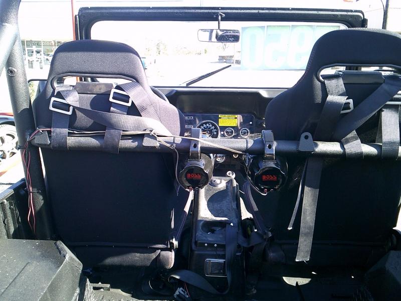 Jeep CJ 4WD 1983 price $5,950