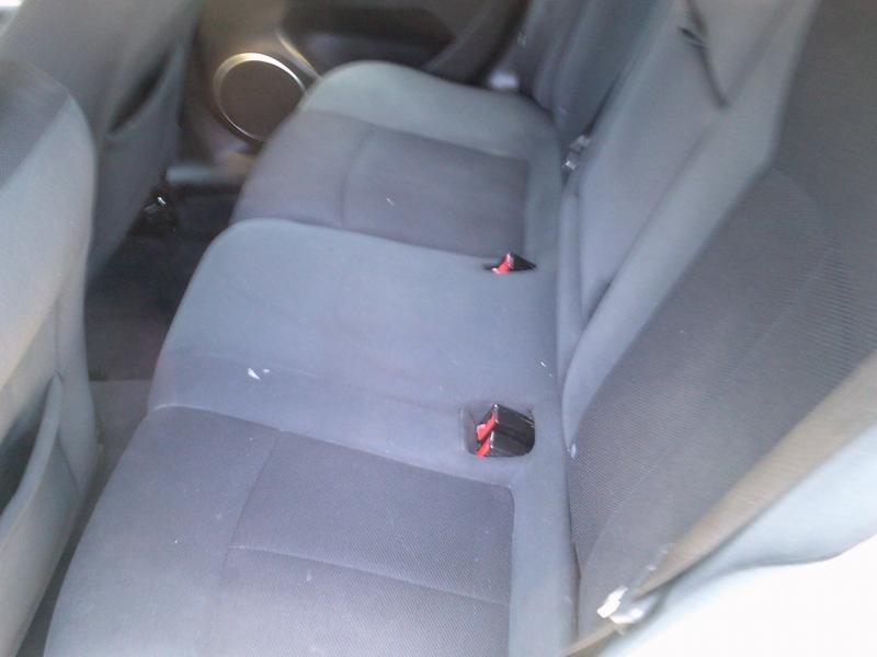 Chevrolet Cruze 2011 price $2,000 Down