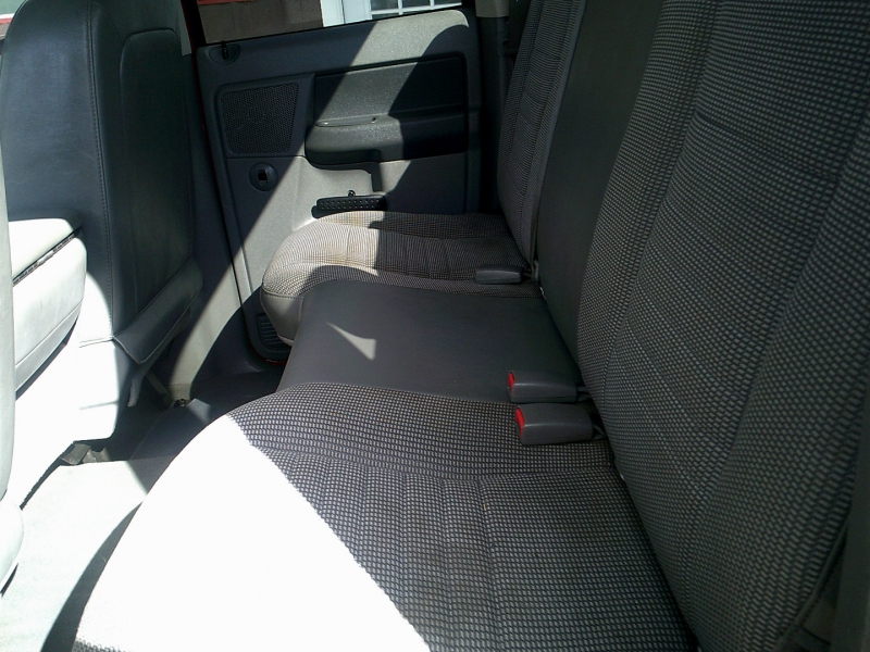 Dodge Ram 1500 2008 price $6,950