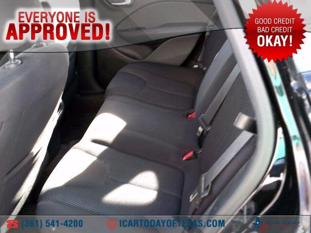 Chrysler Sebring 2010 price $8,995