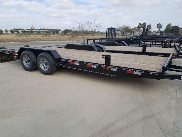 STAGECOACH 83X20 WFCH MD TA52 2019 price $4,200