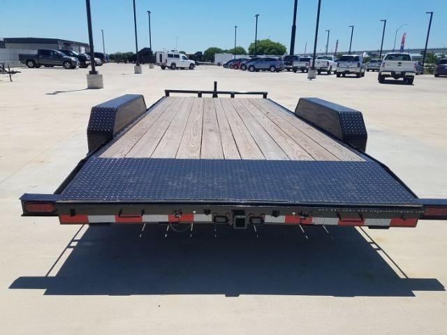 STAGECOACH 83X18 WFCH MD TA52 2019 price $4,136