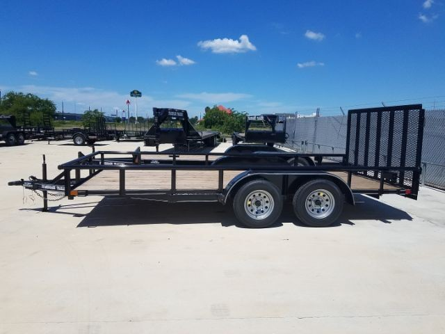 STAGECOACH 83x16 PT-TA35 2019 price $3,091